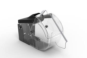 dispenser-minibulk-ideastyle